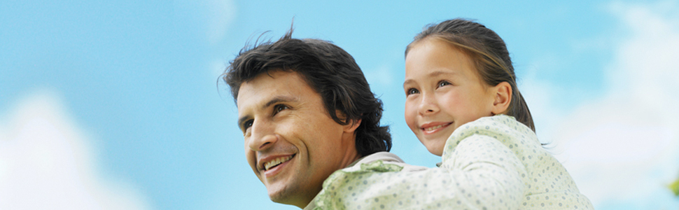 family-law-overview